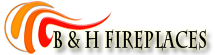 bhfireplaces.co.uk
