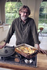 Nigel-Slater-Eating-Together_final_7619617_7619607-e1433481409838