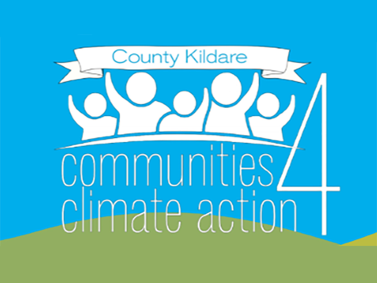 CKLP Community 4 Climate Action Course