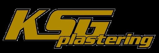 Plasterer Fife | KSG Plastering Fife