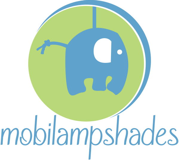 Mobilampshades