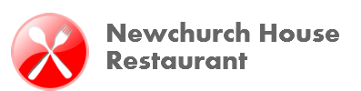 Newchurch House Restaurant