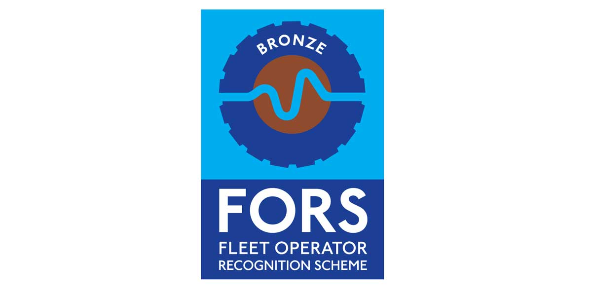 P2P Achieves FORS Accreditations