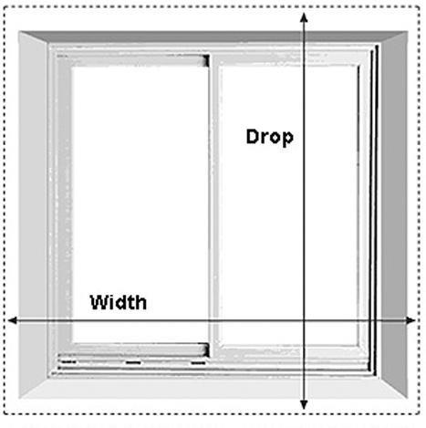 vertical tablet blinds of in to ba made for verticals roller sunrite image measure edinburgh