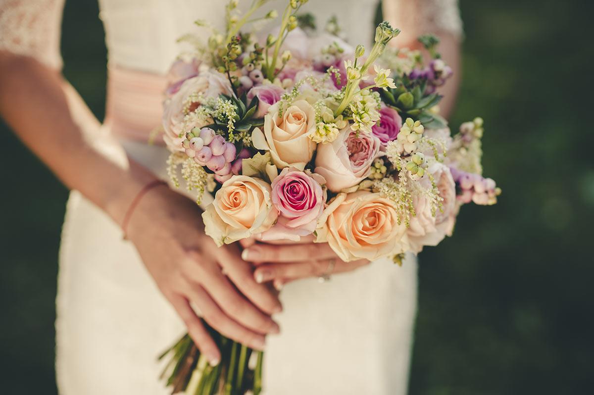 bride-alt